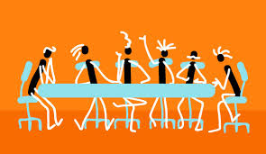 www.usm.maine.edu