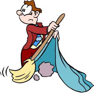 sweep_under_rug_21753183