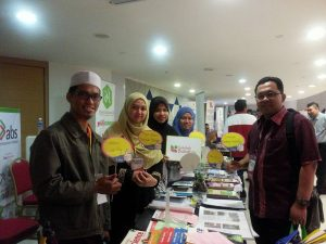 booth education 2