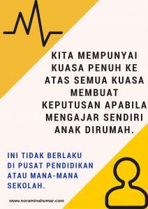 artikel-10